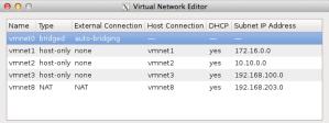 virtualnetworkeditor